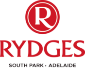 2rydges
