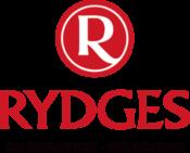 3rydges