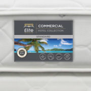 IMG_2080_Elite_Commercial_Standard_Front-label