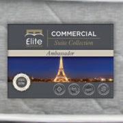 IMG_2103_Elite_Commercial_Ambassador_Front_on_label