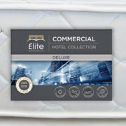 IMG_2103_Elite_Commercial_Deluxe_Front_label