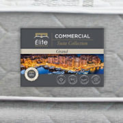 IMG_2103_Elite_Commercial_Grand_Front_label
