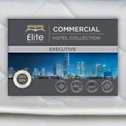 IMG_2111_Elite_Commercial_Executive_Front_on_label