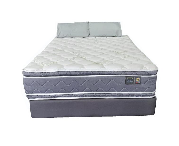 Opulence Elite Bedding