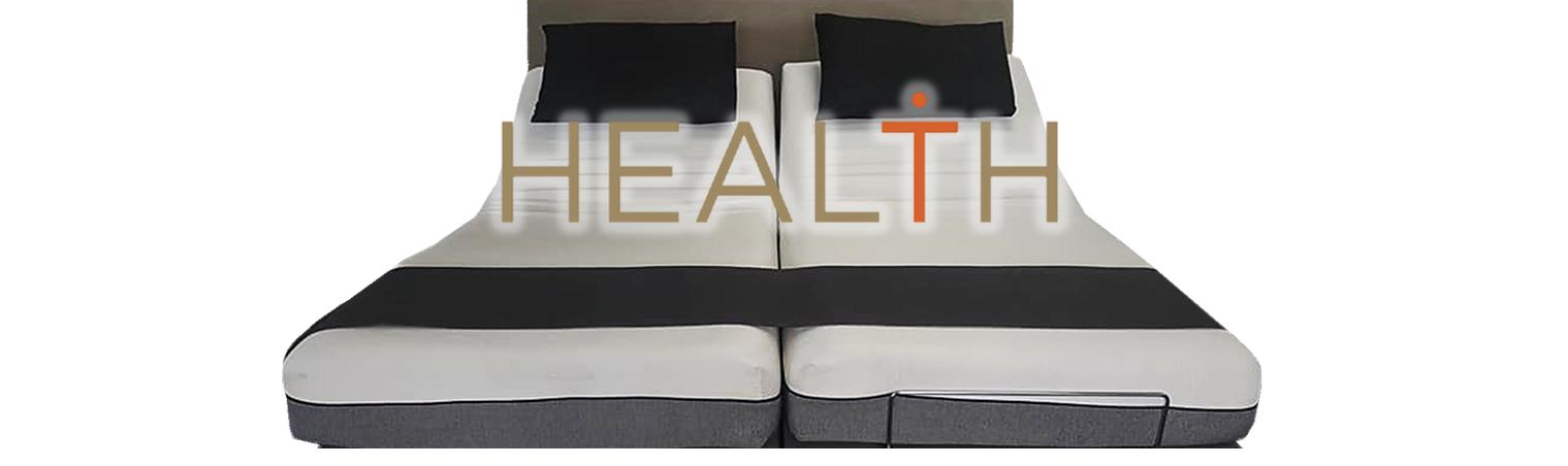 New Elite Health & Mobility